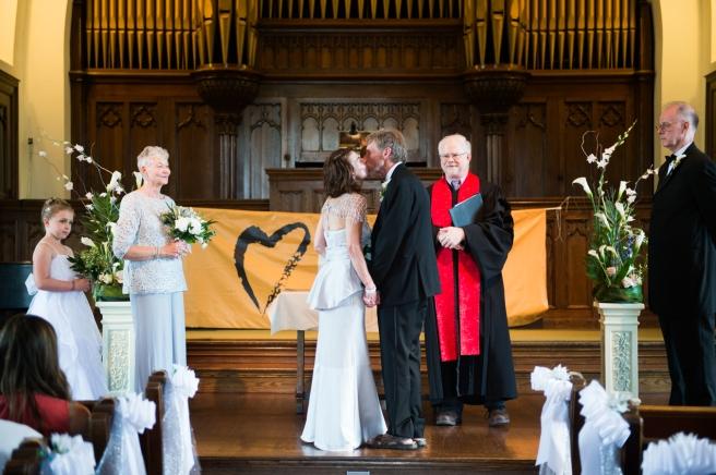 First Unitarian Church Pittsburgh Weddings-11
