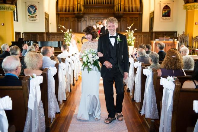 First Unitarian Church Pittsburgh Weddings-12