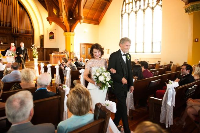 First Unitarian Church Pittsburgh Weddings-13