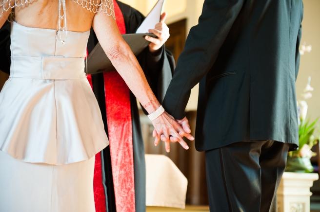 First Unitarian Church Pittsburgh Weddings-14