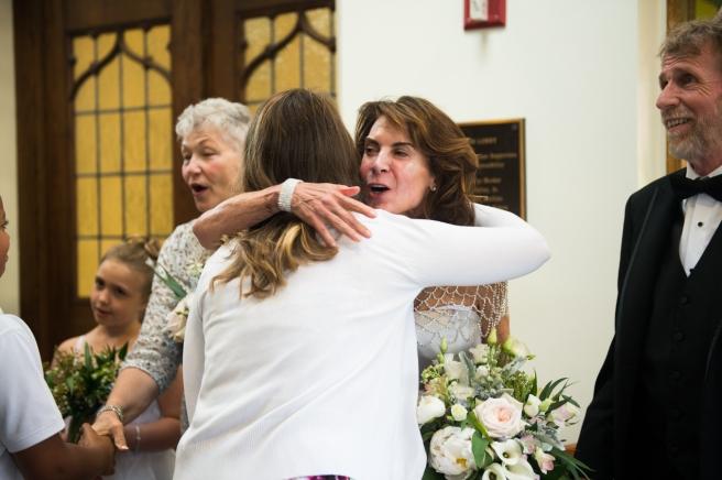 First Unitarian Church Pittsburgh Weddings-15