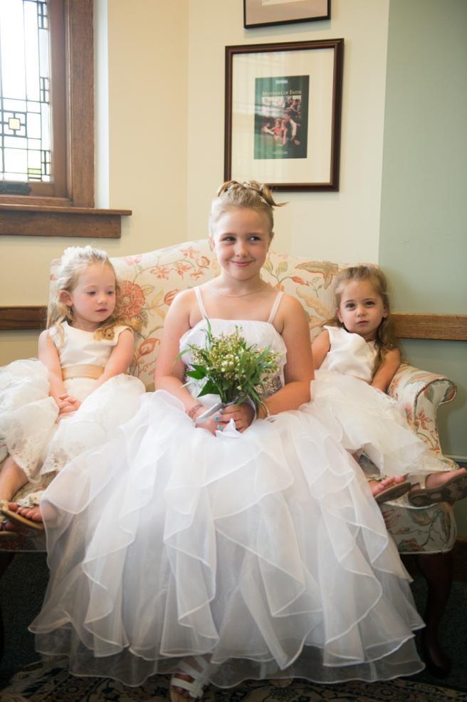 First Unitarian Church Pittsburgh Weddings-18