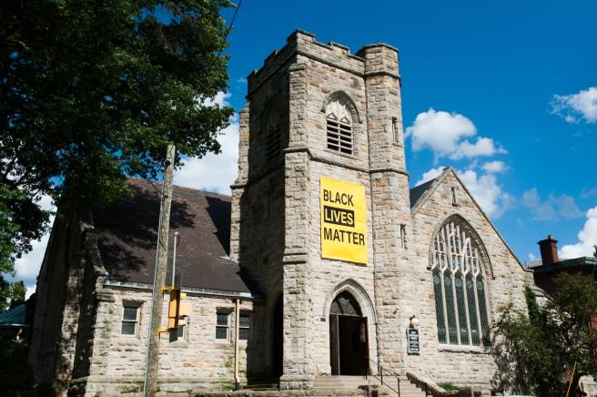 First Unitarian Church Pittsburgh Weddings-2