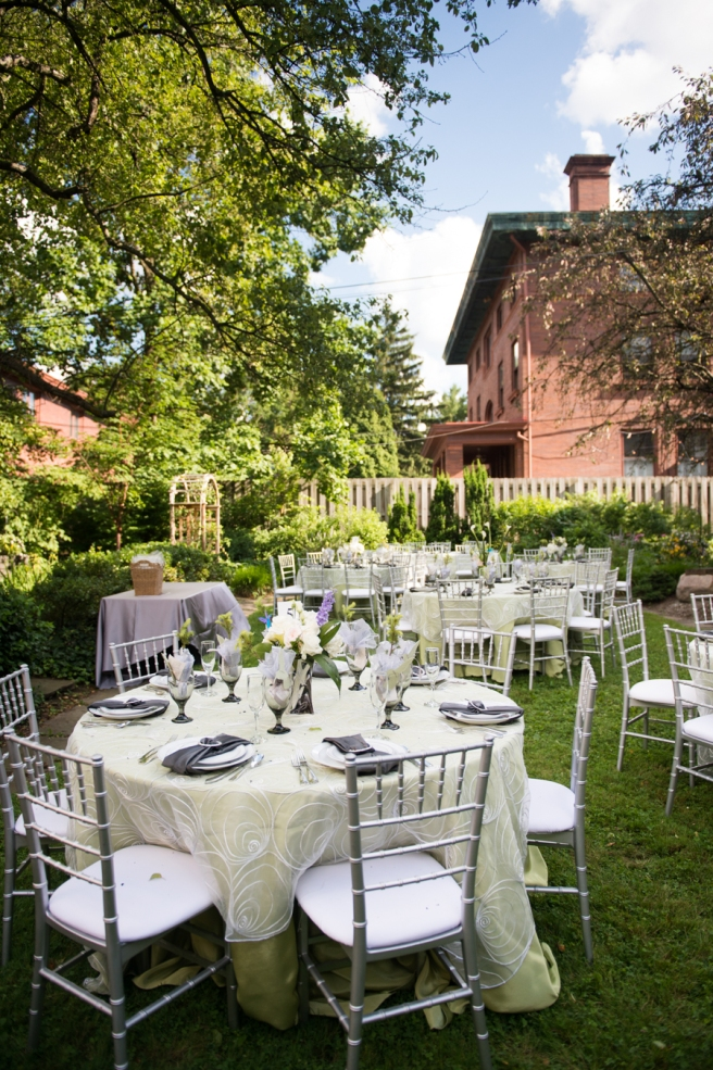 First Unitarian Church Pittsburgh Weddings-20
