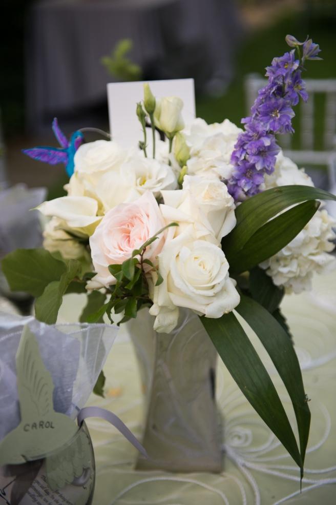 First Unitarian Church Pittsburgh Weddings-22