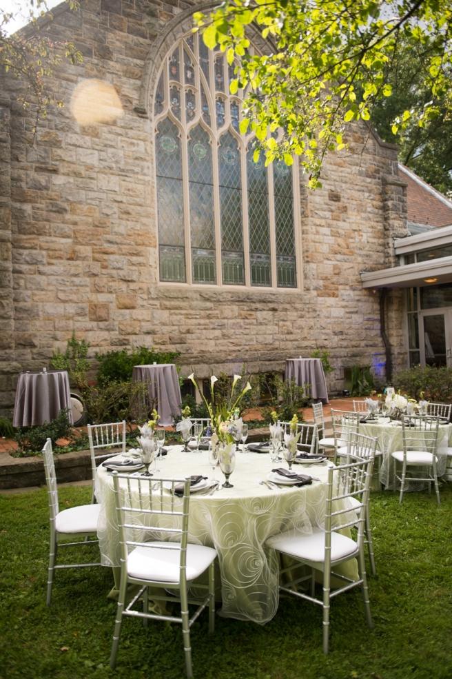 First Unitarian Church Pittsburgh Weddings-25