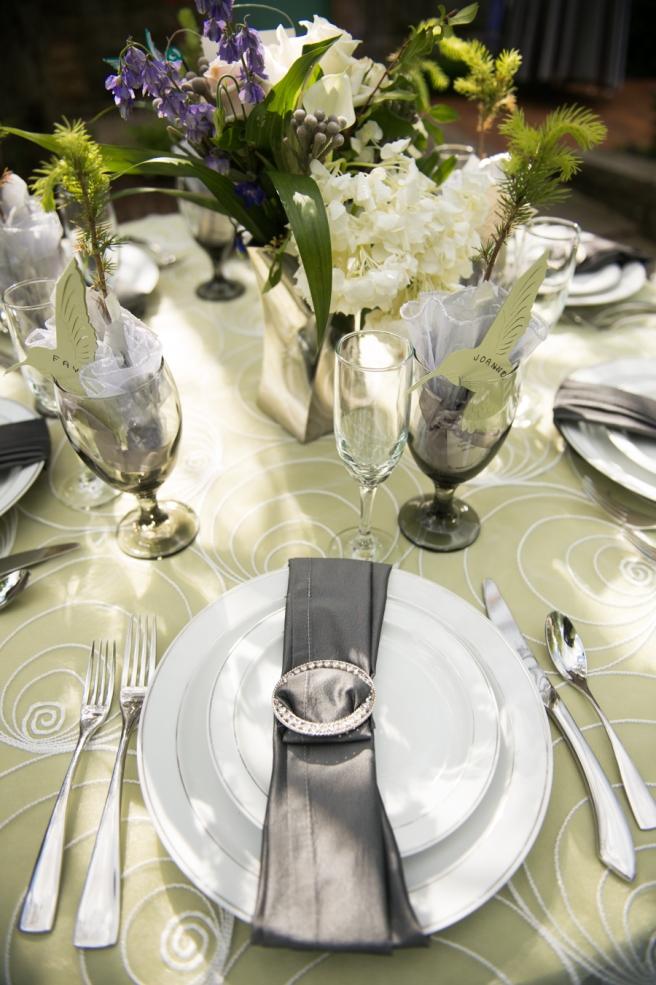First Unitarian Church Pittsburgh Weddings-26