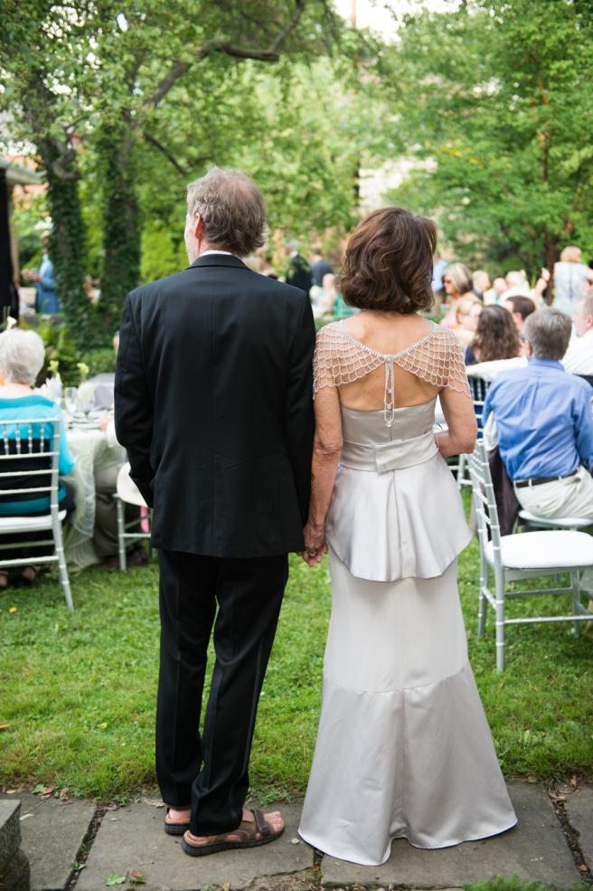 First Unitarian Church Pittsburgh Weddings-27