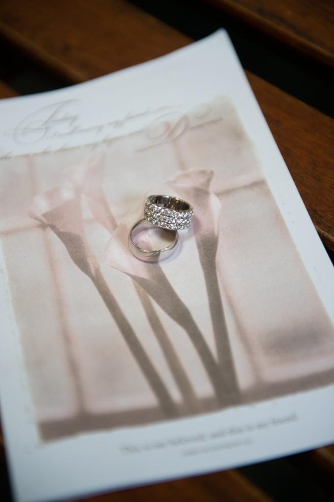 First Unitarian Church Pittsburgh Weddings-3