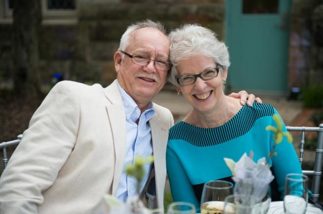First Unitarian Church Pittsburgh Weddings-31