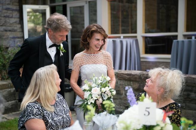 First Unitarian Church Pittsburgh Weddings-32