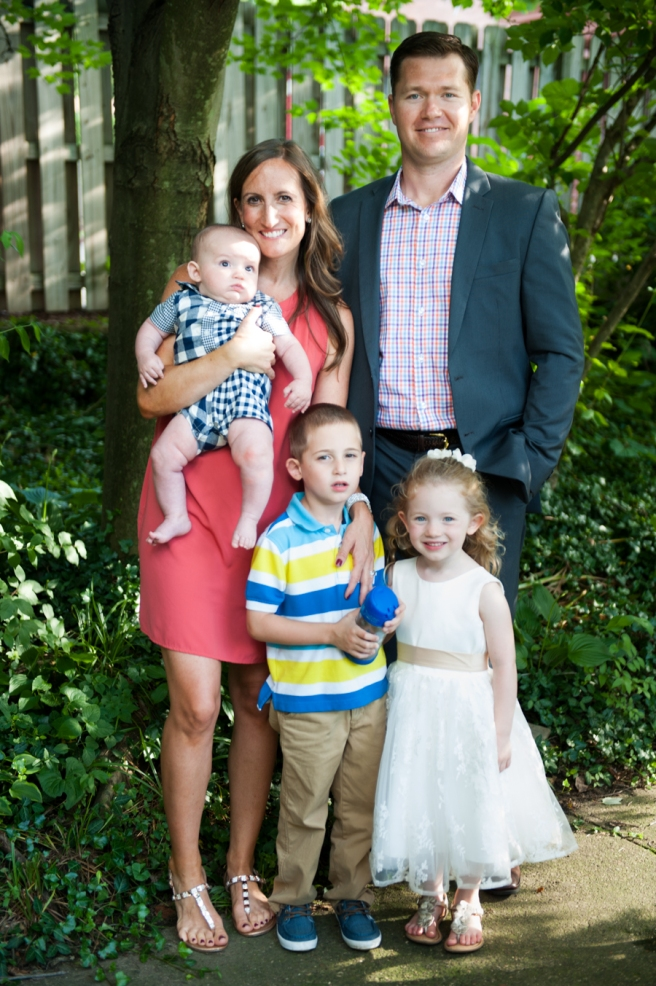 First Unitarian Church Pittsburgh Weddings-33