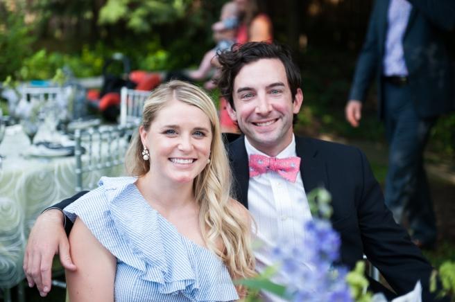 First Unitarian Church Pittsburgh Weddings-34