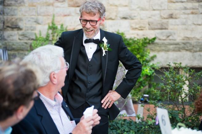 First Unitarian Church Pittsburgh Weddings-35