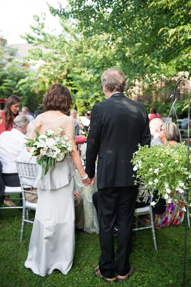 First Unitarian Church Pittsburgh Weddings-36
