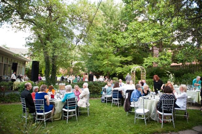 First Unitarian Church Pittsburgh Weddings-37