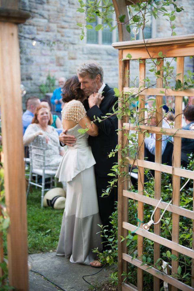 First Unitarian Church Pittsburgh Weddings-39