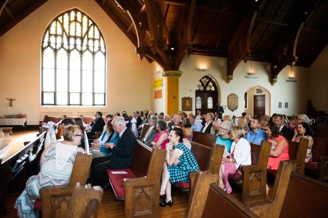 First Unitarian Church Pittsburgh Weddings-4