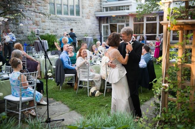 First Unitarian Church Pittsburgh Weddings-40