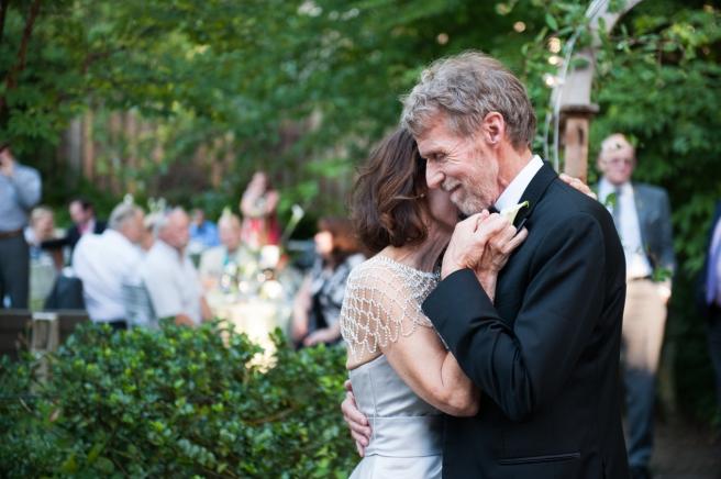 First Unitarian Church Pittsburgh Weddings-41