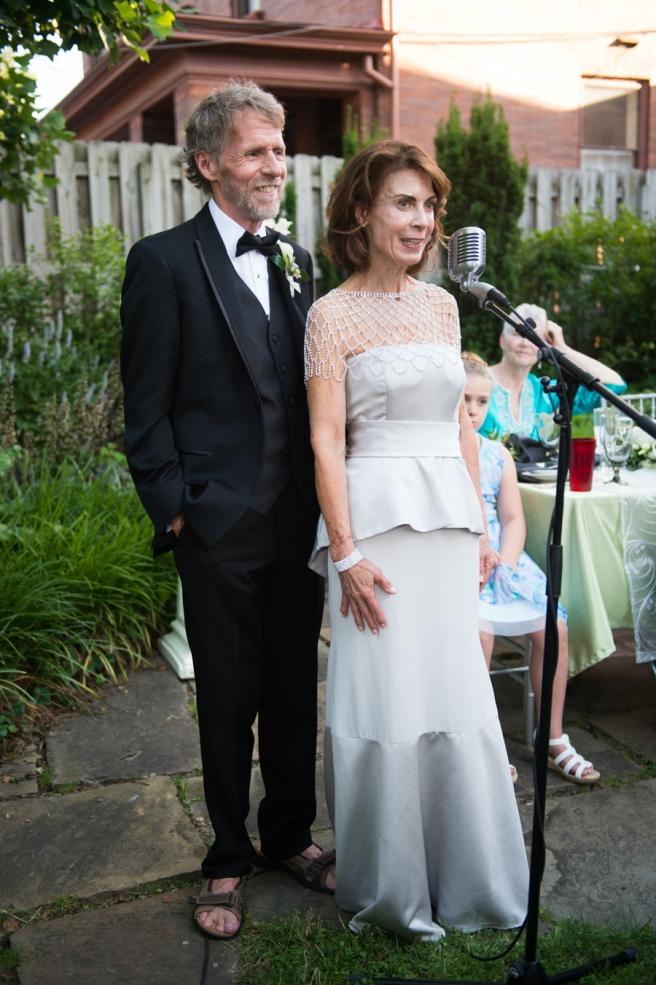 First Unitarian Church Pittsburgh Weddings-42
