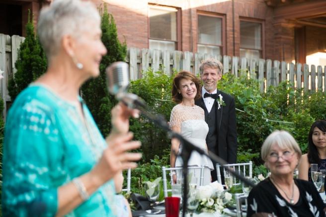 First Unitarian Church Pittsburgh Weddings-43