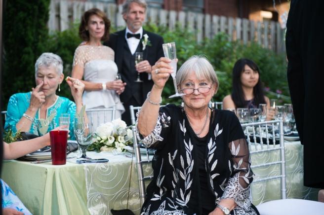 First Unitarian Church Pittsburgh Weddings-45