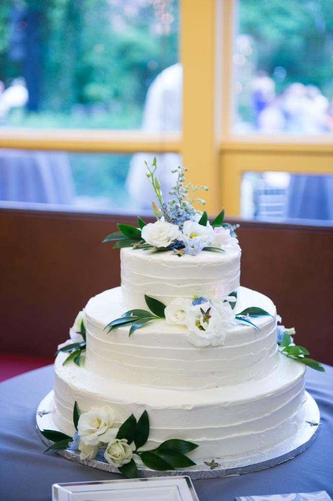 First Unitarian Church Pittsburgh Weddings-49