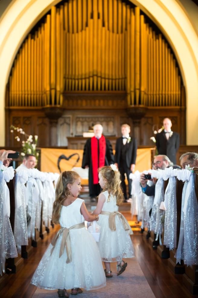 First Unitarian Church Pittsburgh Weddings-5