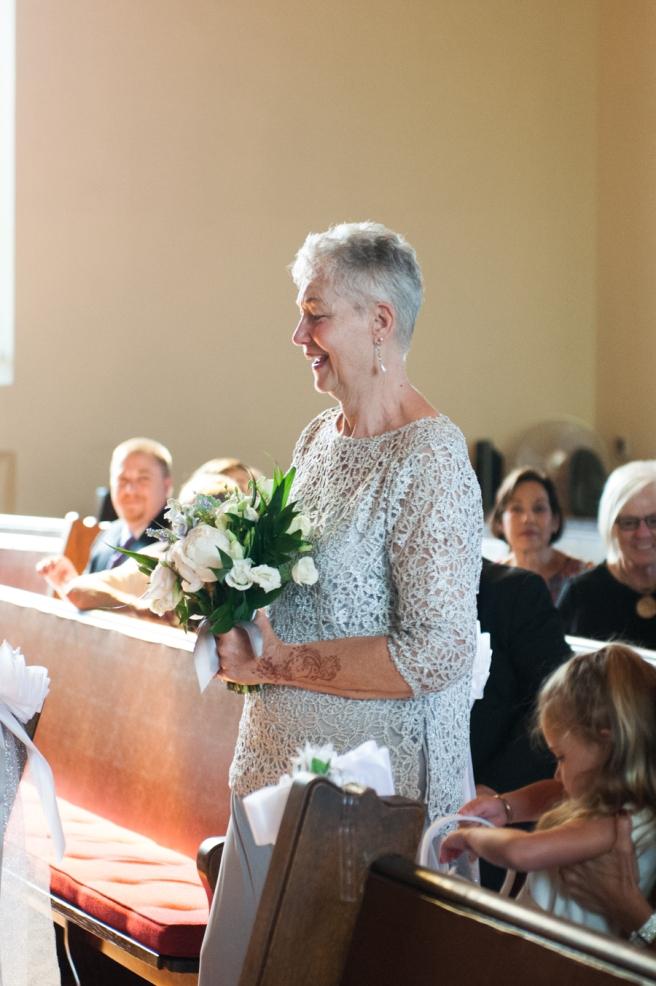 First Unitarian Church Pittsburgh Weddings-6