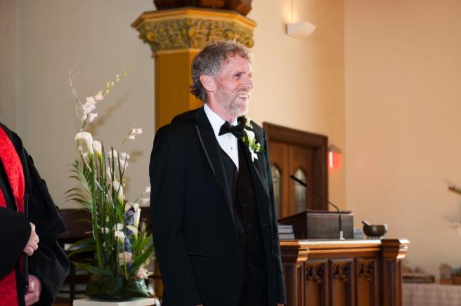 First Unitarian Church Pittsburgh Weddings-7