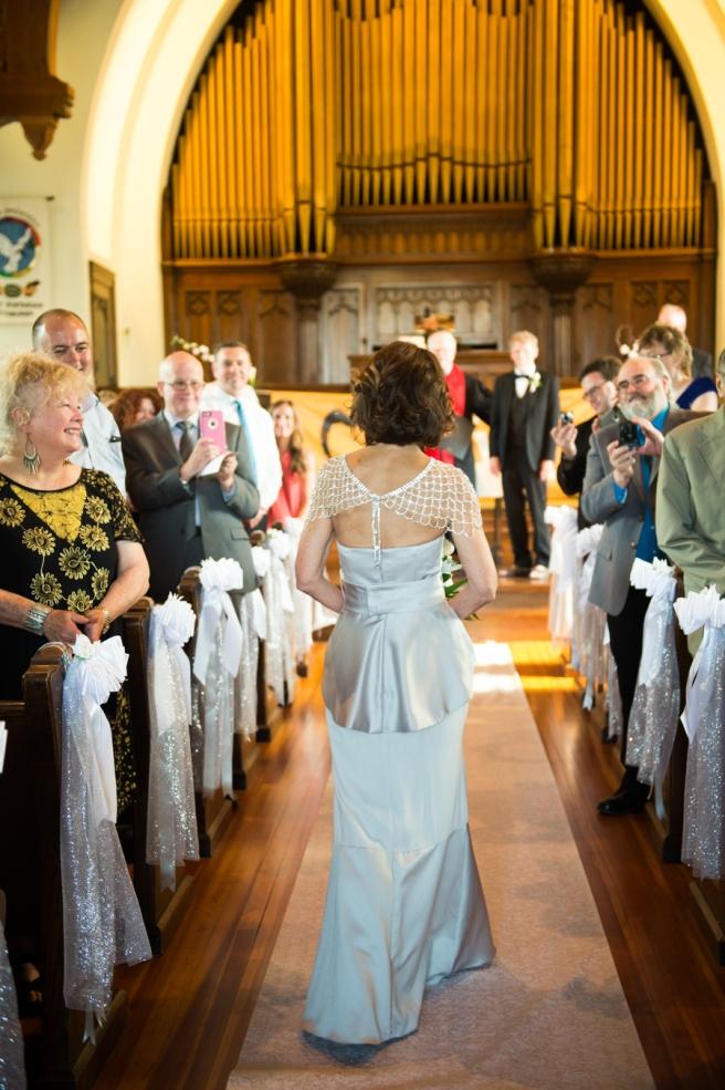First Unitarian Church Pittsburgh Weddings-8