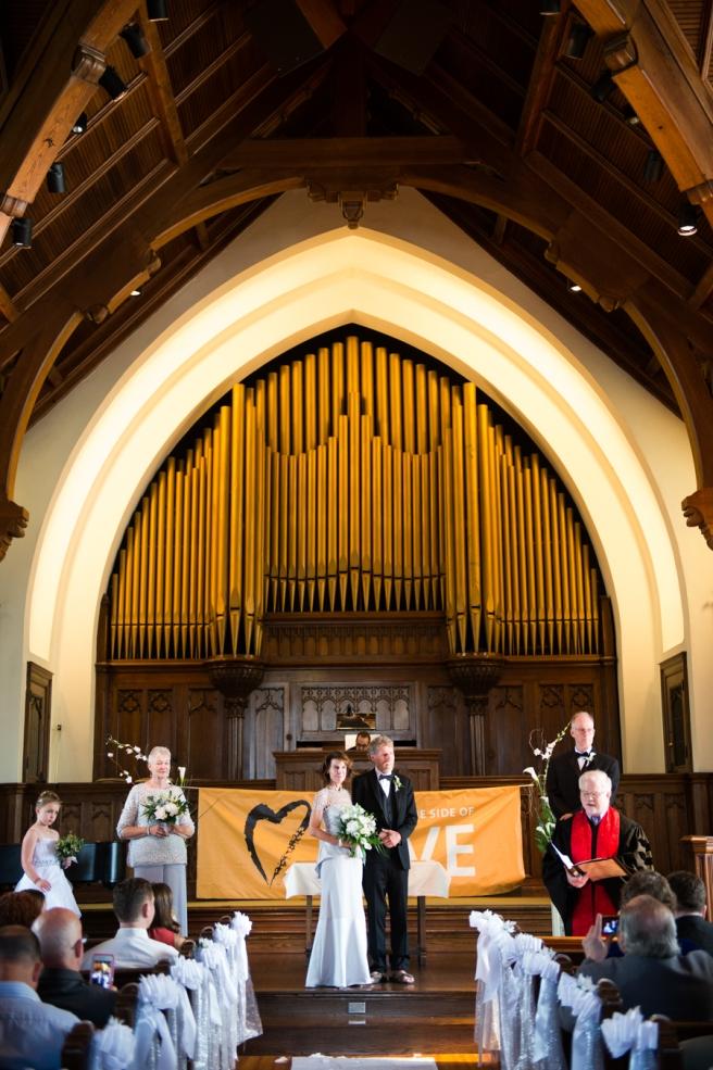 First Unitarian Church Pittsburgh Weddings-9
