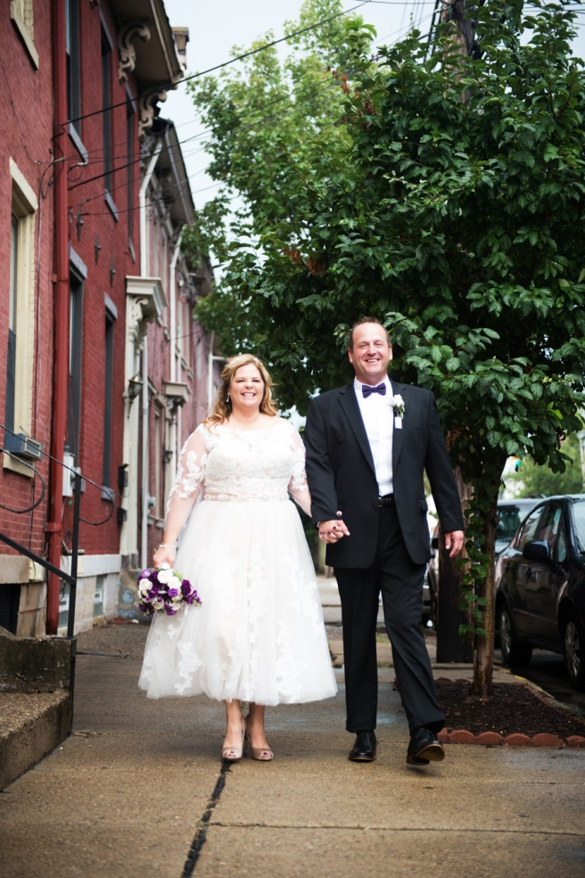 Morning Glory Inn Weddings | Pittsburgh-34