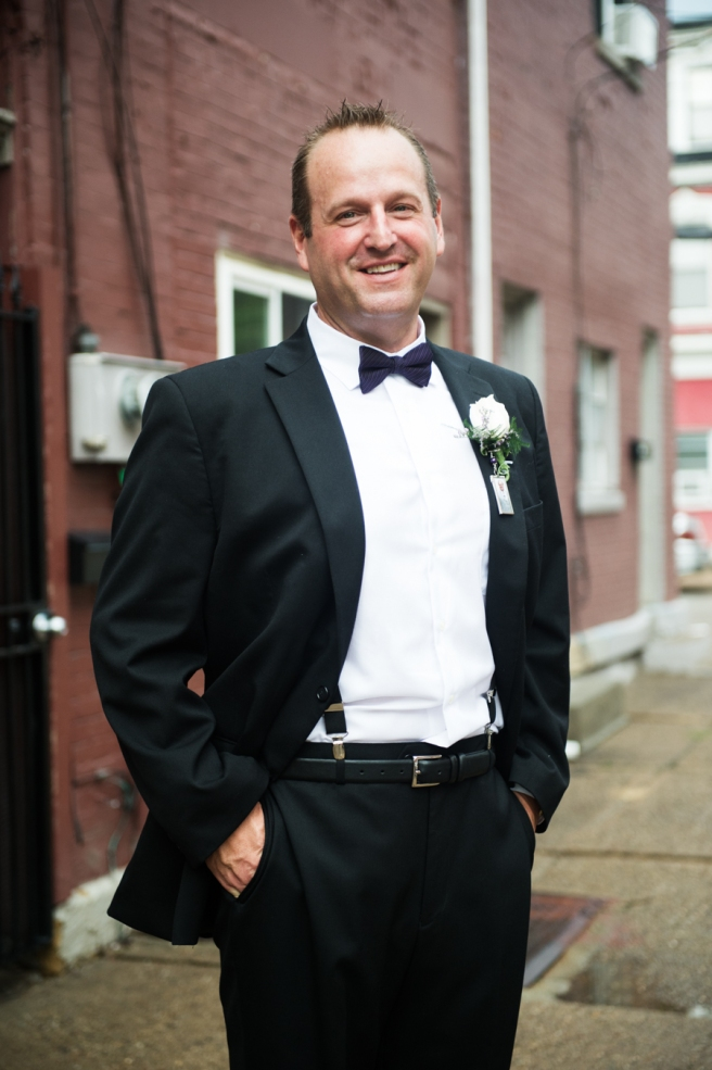 Morning Glory Inn Weddings | Pittsburgh-35