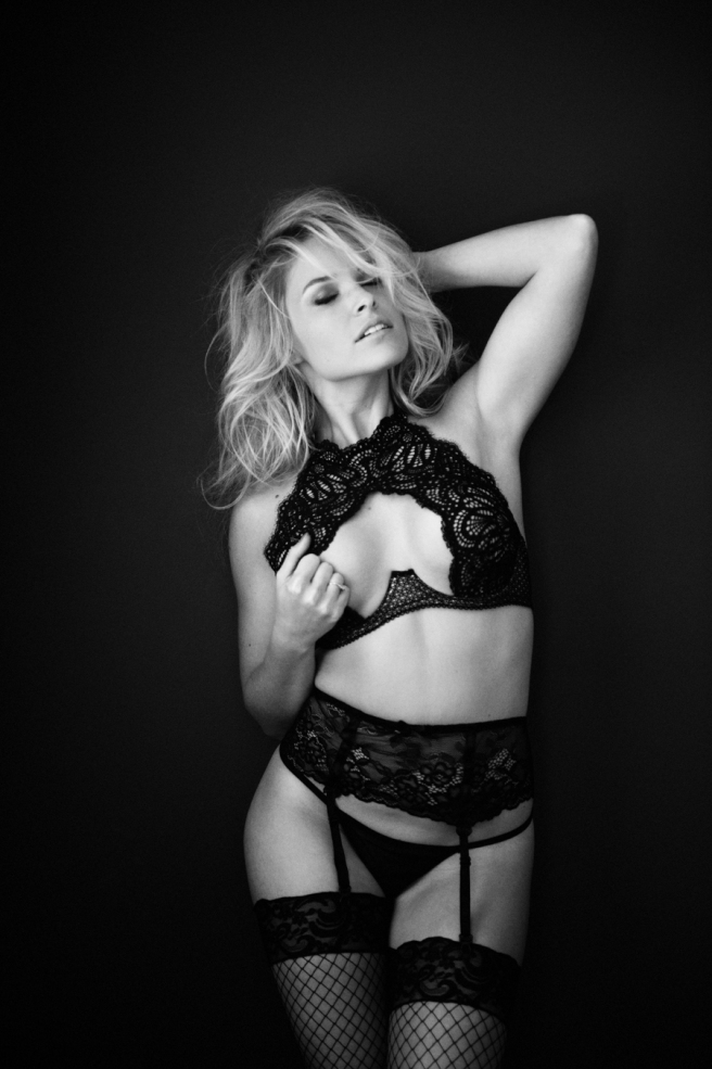 Philadelphia Boudoir Photographer-11