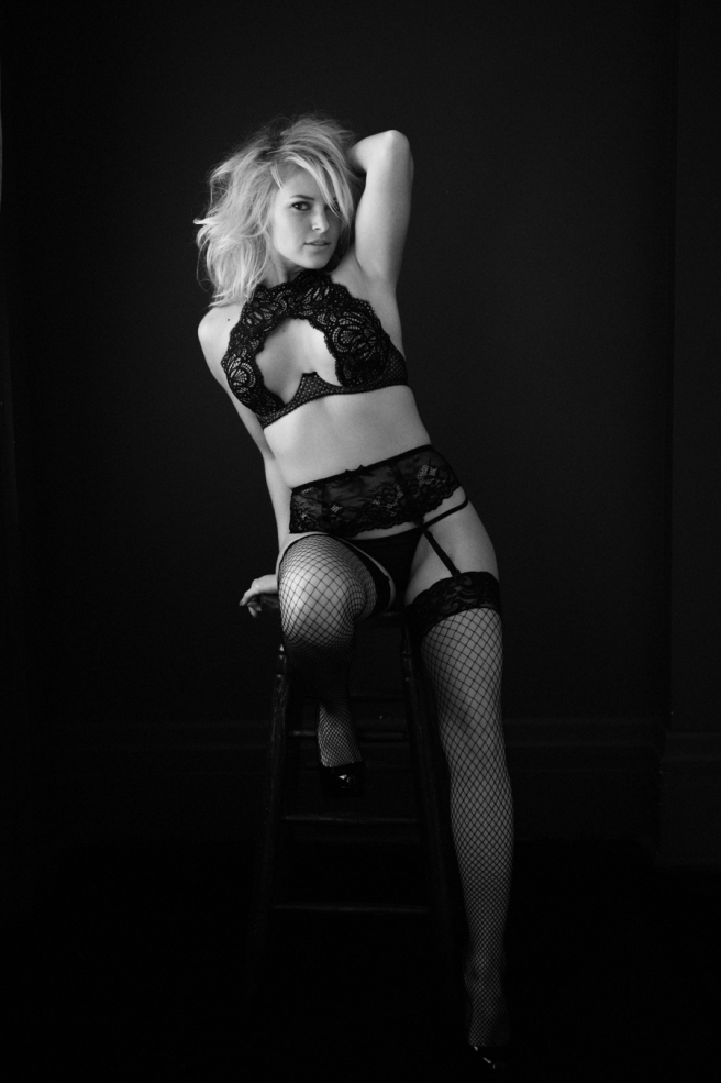 Philadelphia Boudoir Photographer-12