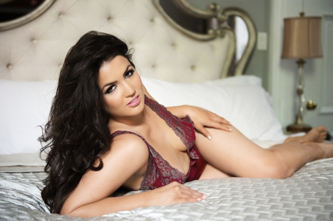 Philadelphia Boudoir Photographer-20