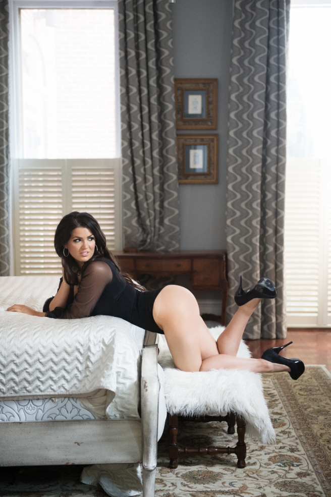 Philadelphia Boudoir Photographer-25