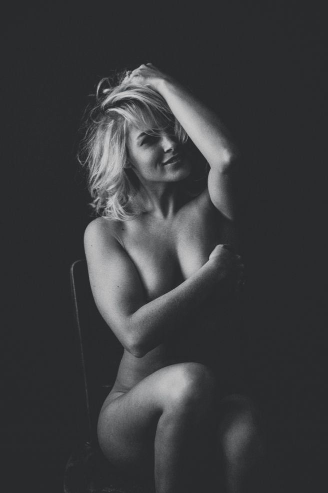 Philadelphia Boudoir Photographer-8