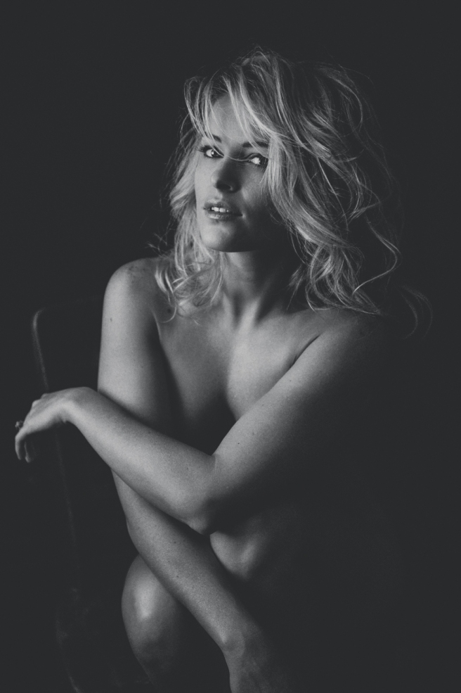 Philadelphia Boudoir Photographer-9