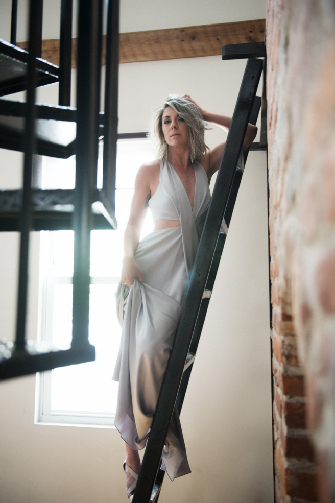 Philly Boudoir Photographer-3