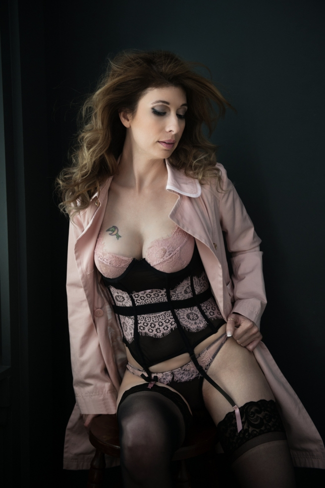 Pittsburgh Philadelphia Boudoir Photographer-52