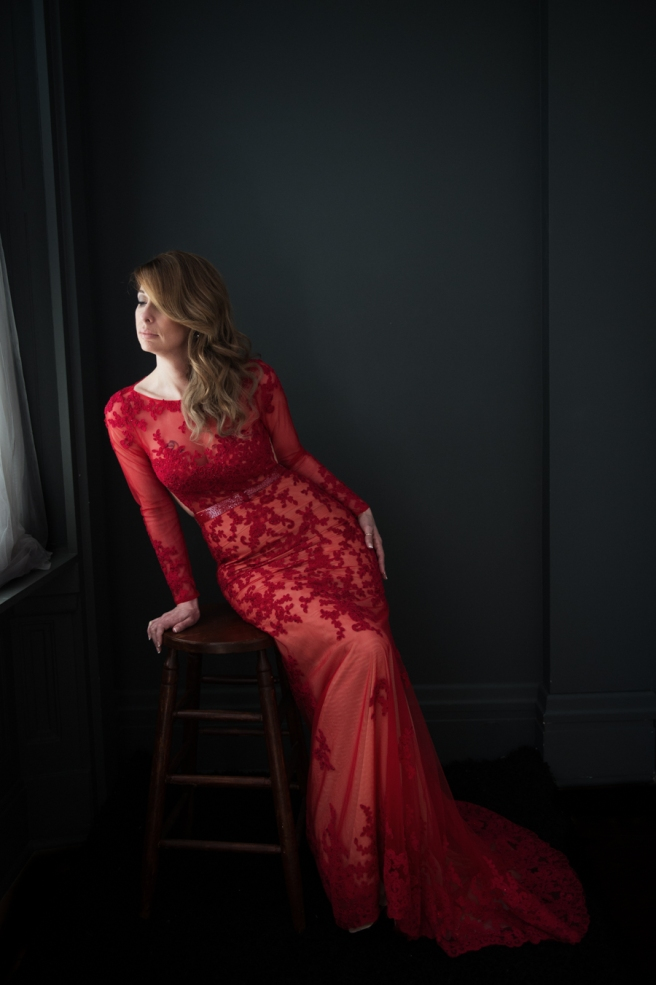 Pittsburgh Philadelphia Boudoir Photographer-54